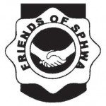 sph friend logo